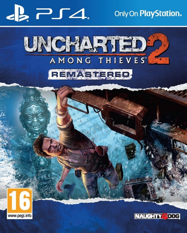 uncharted-2-among-thieves-remastered-playstation-4_3523591661