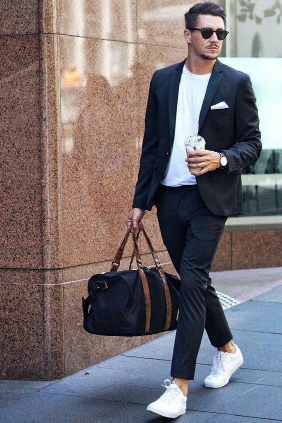 9 manieren om een pak te dragen Man-Man (32)