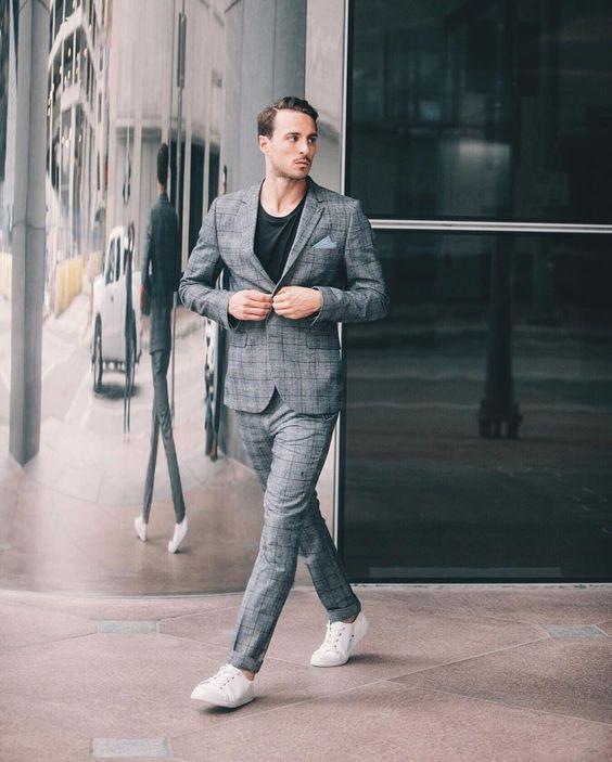 9 manieren om een pak te dragen Man-Man (36)