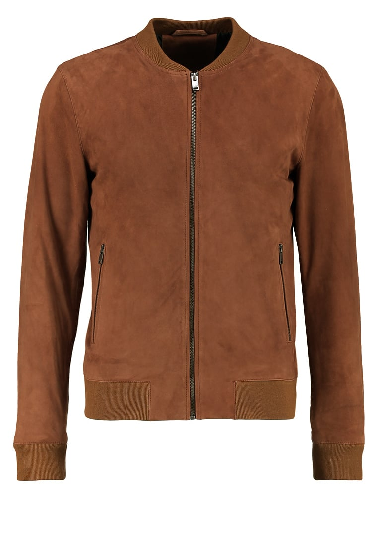 leren jacket guide Man Man 04