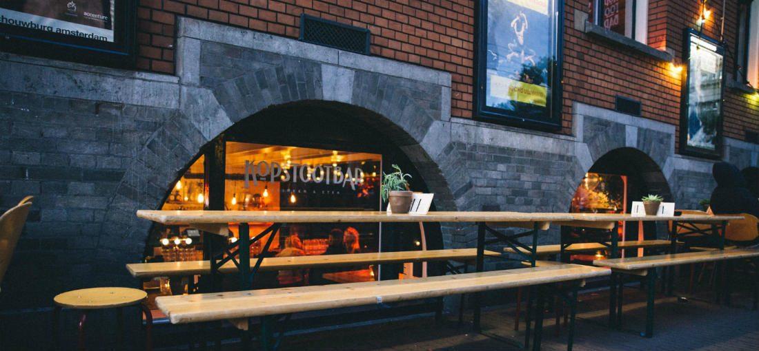 restaurants-leidse-plein-man-man-1200x545-c
