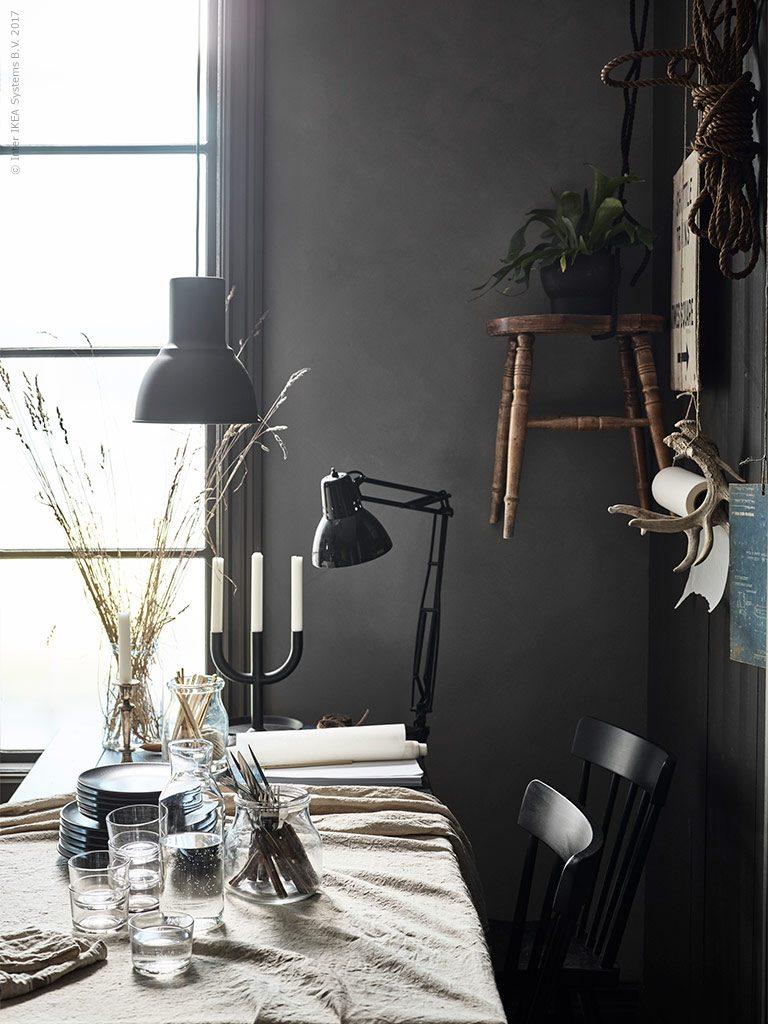 Z zorg je ervoor dat je interieur klaar is voor de koude winterdagen man man - Interieur binnenkomst ...