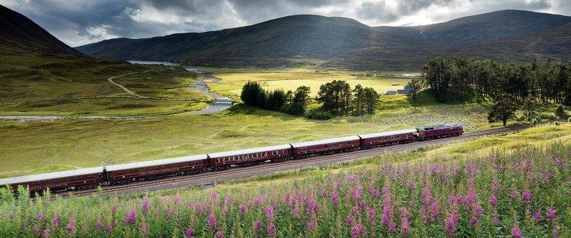 de tofste treinreizen ter wereld MAN-MAN