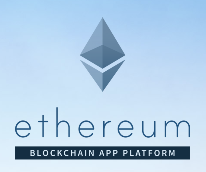 Neo Coin Blockchain App / Bitcoin Address How To