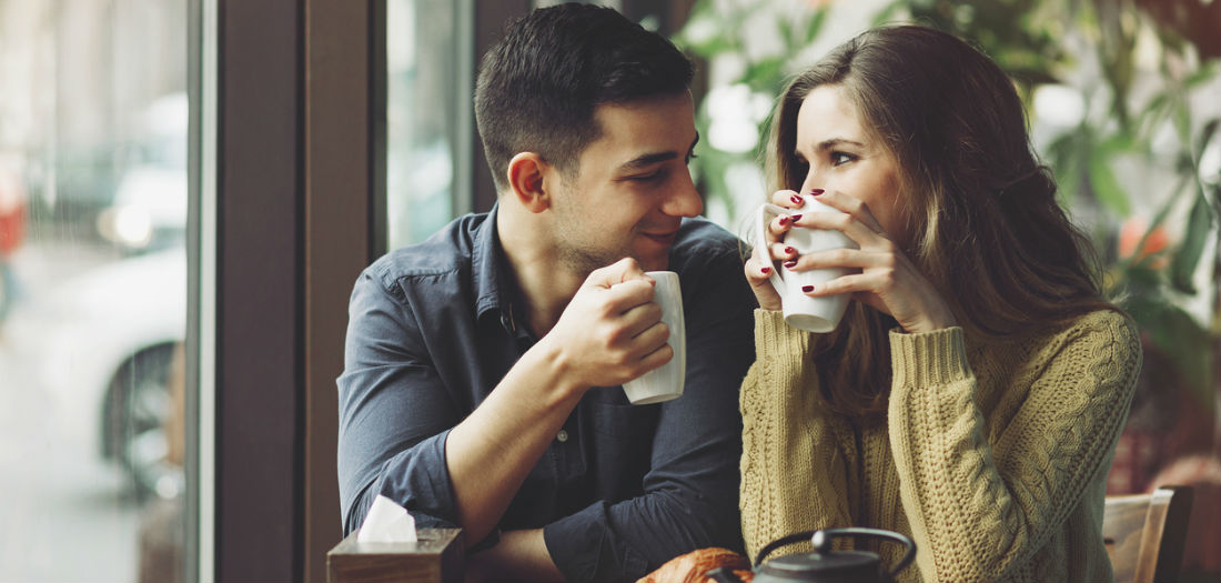 groep dating activiteiten dating een christelijke vrouw