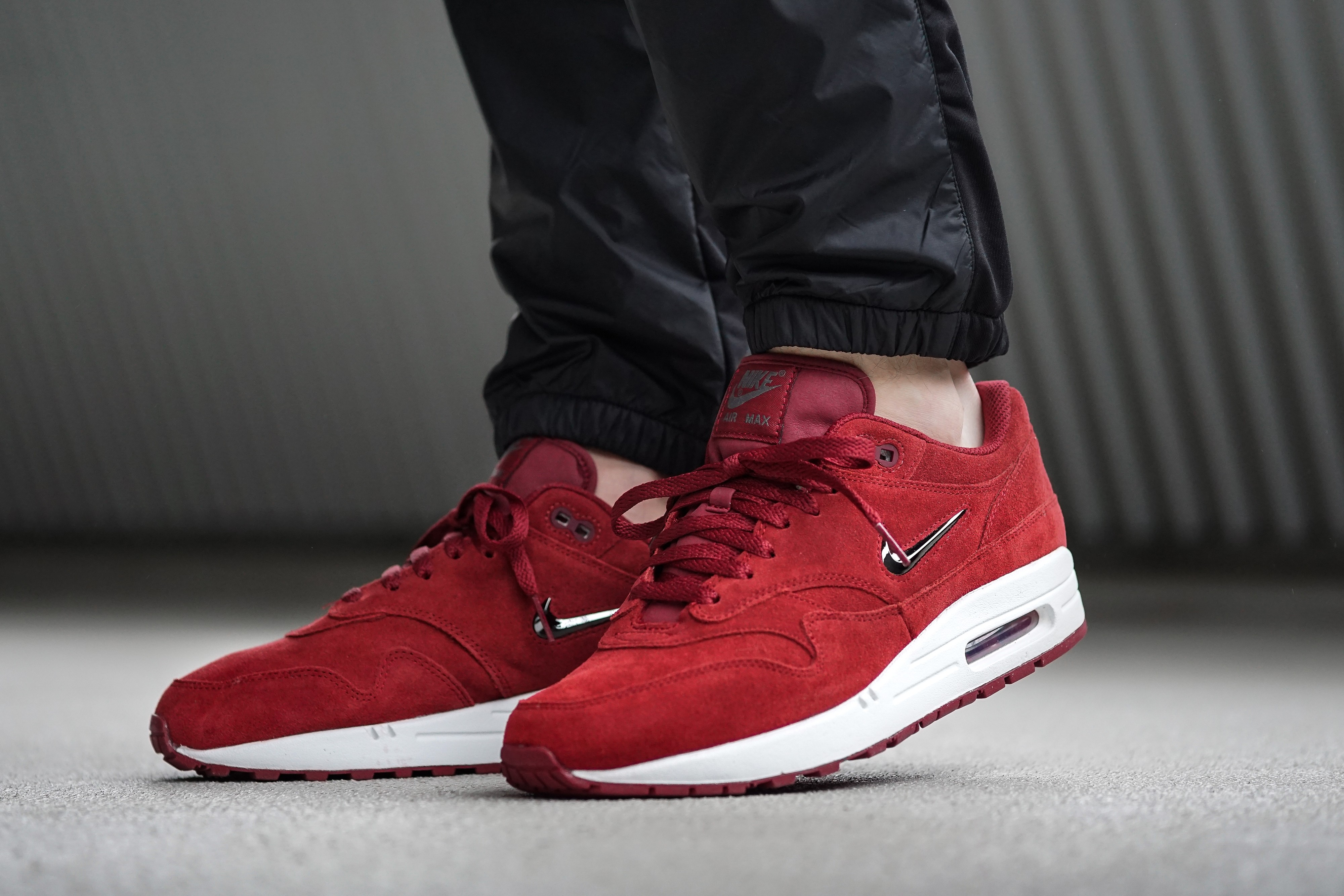 nike air max 90 dames bordeaux|nike air max 90 dames ...