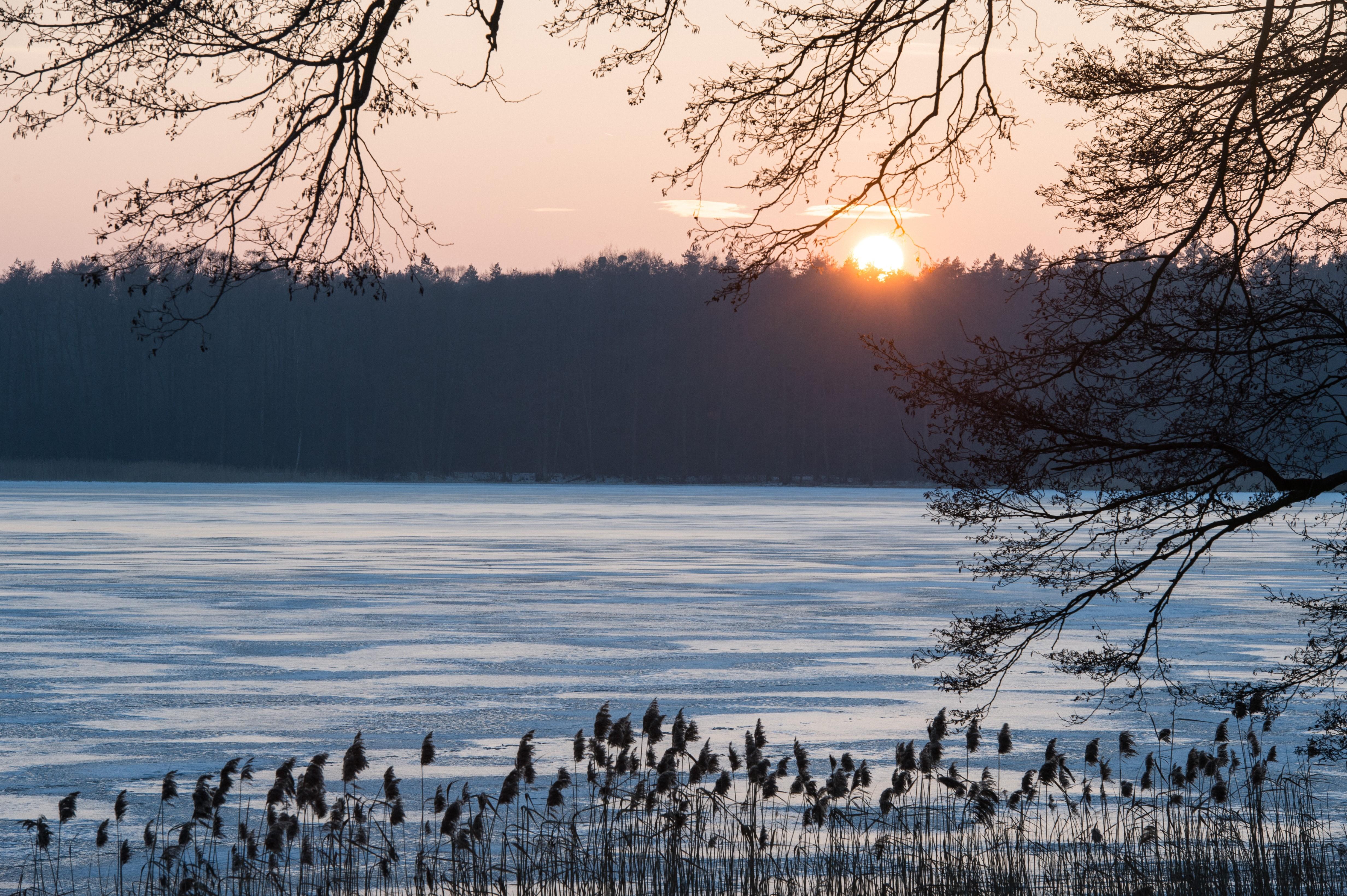Lake Bartezek - Terroir 3