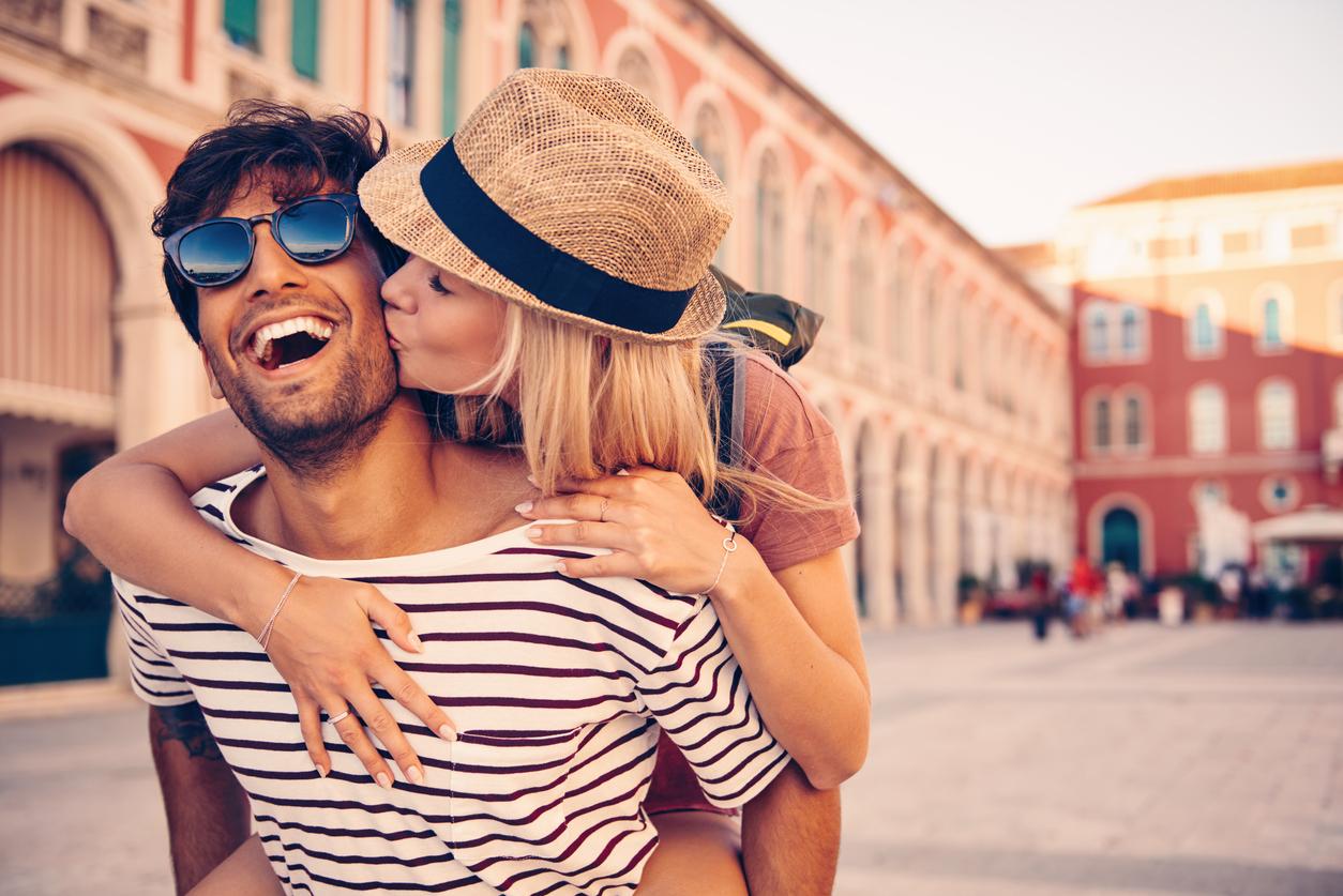 Dating tips gehuwde paren hook up met meisje op de eerste datum