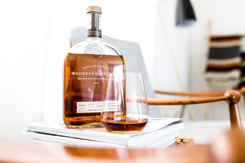 whisky man man 04