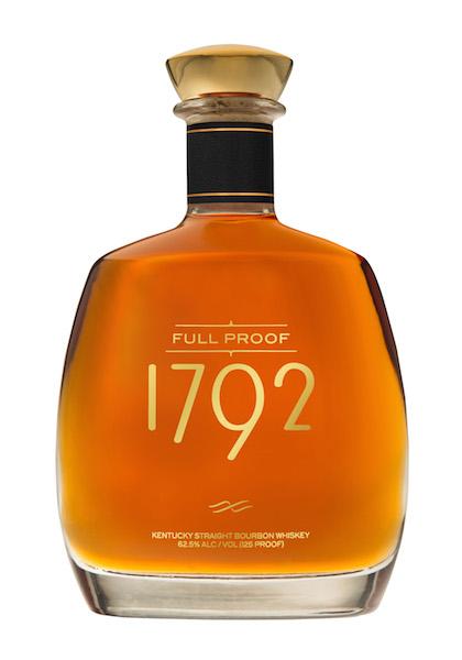 1792-full-proof-bourbon
