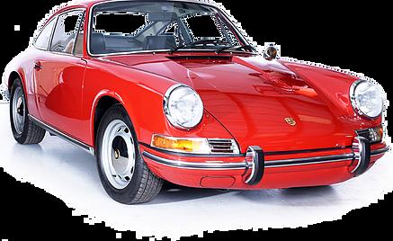 Porsche elektrisch SE MAN MAN 1