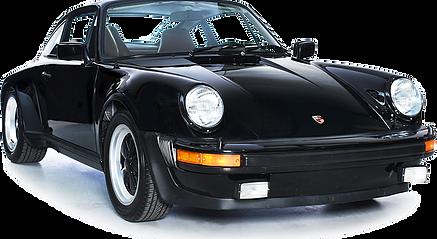 Porsche elektrisch TE MAN MAN 1