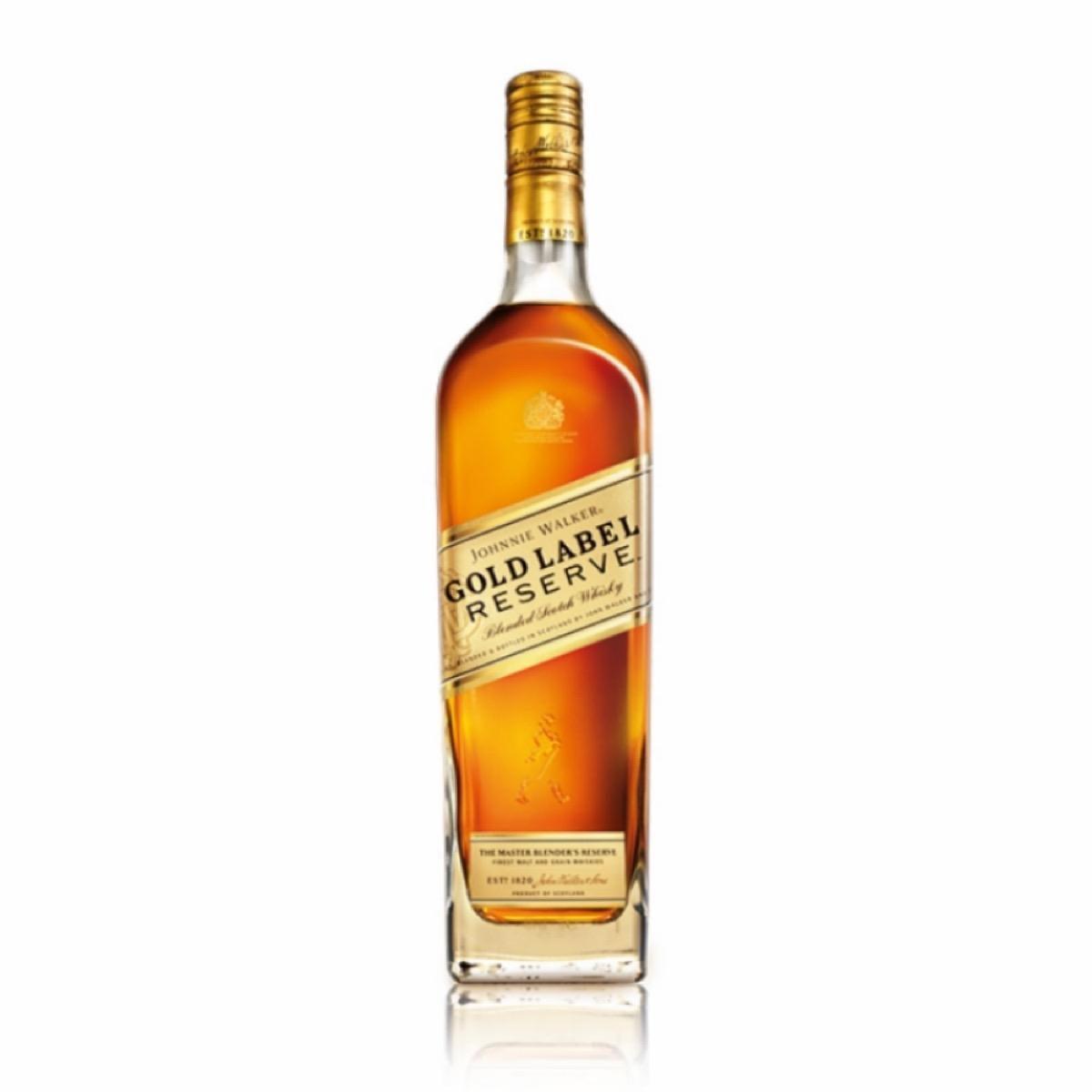 Whisky winnaars header