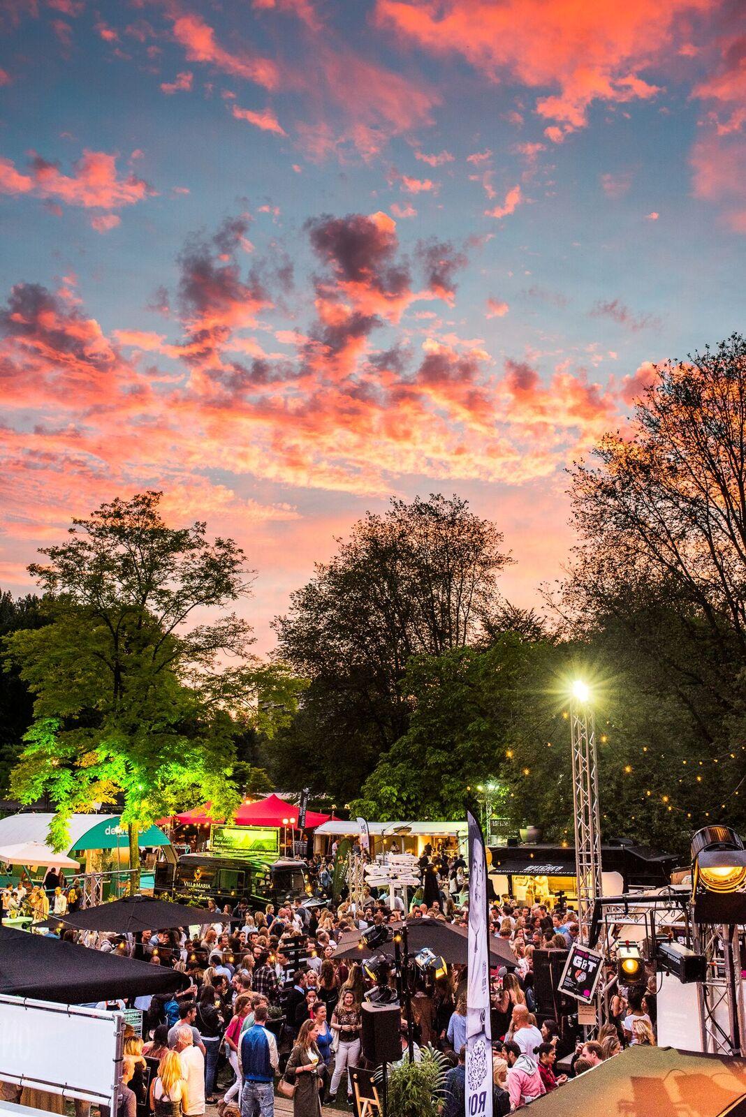 foodfestival 03