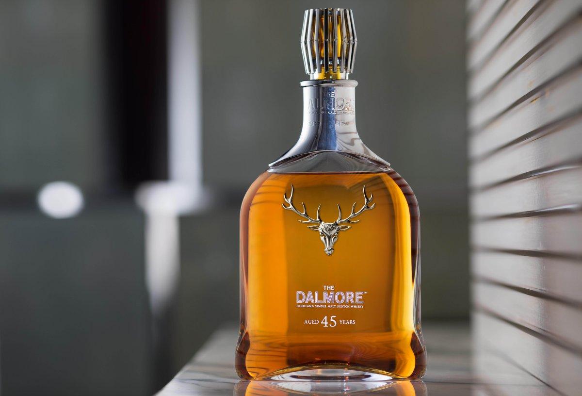 Dalmore man man 01