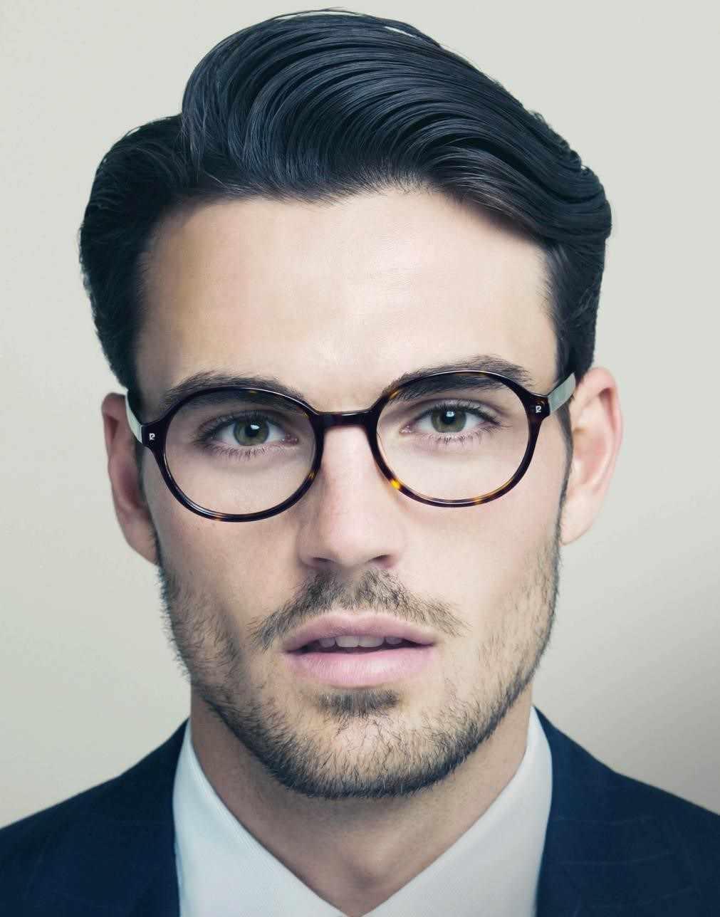 2014 Summer haircuts for men top trends from milan usa u uk pompadour google search fresh cutz pinterest pompadour Hairstyles Men