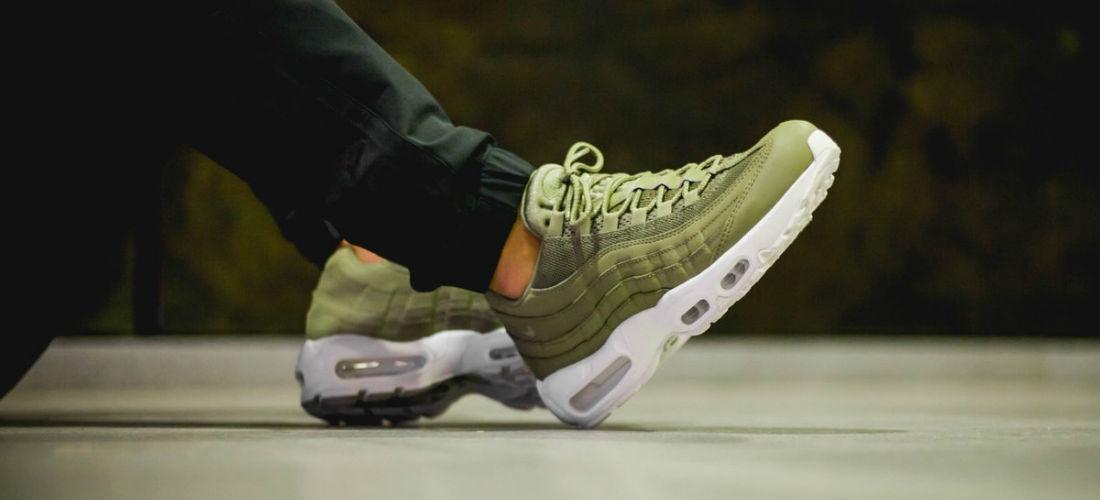chunky sneakers header