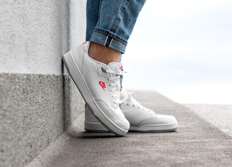sneakers heren herfst MAN MAN
