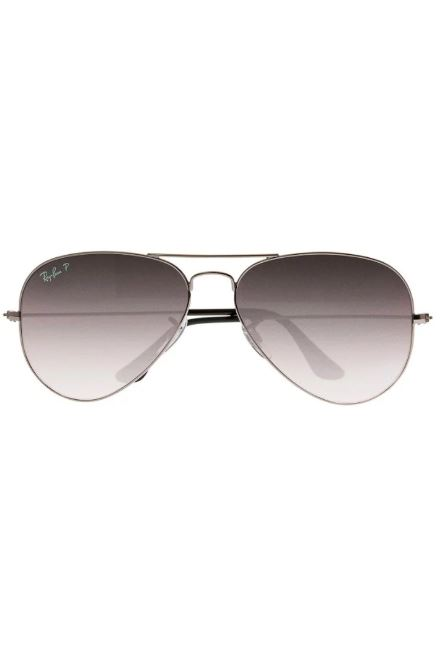 aviator modetrends MAN MAN