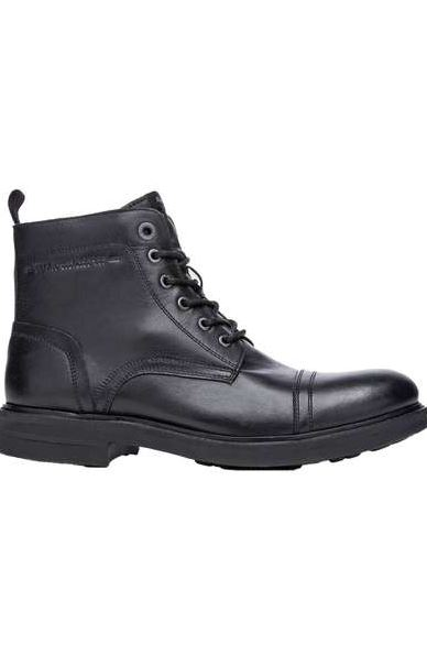 boots black friday kleding MAN MAN