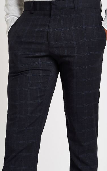 pantalon black friday kleding MAN MAN