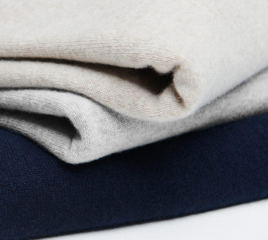 Cashmere truien sweaters mannen MAN MAN