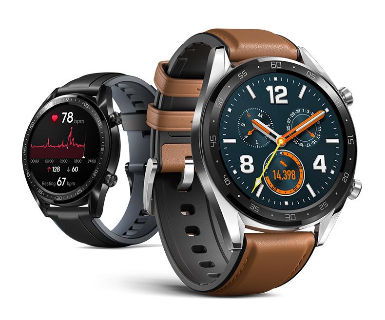 smartwatch horloge mannen MAN MAN