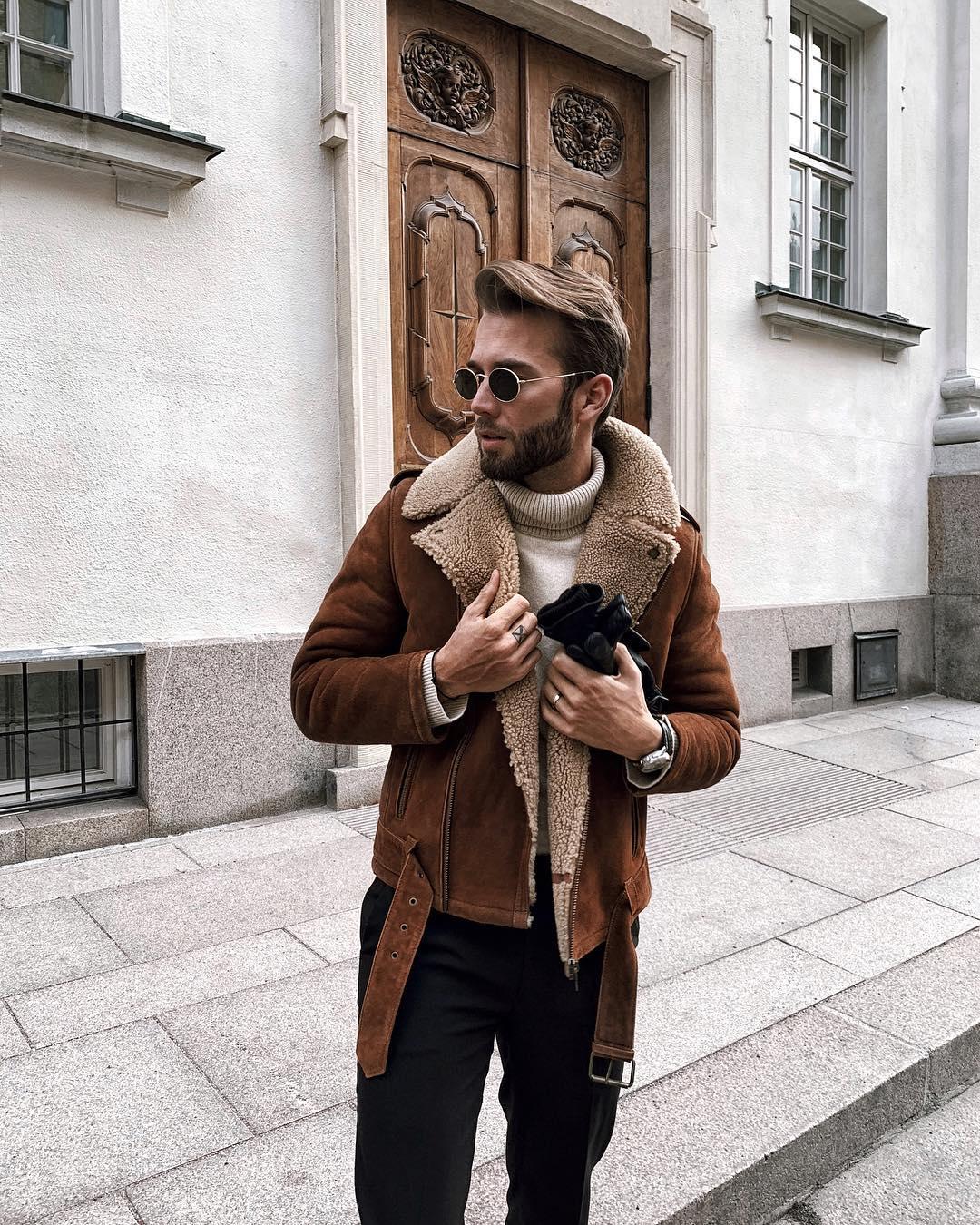 mannen accessoires sieraden kledingstukken MAN MAN