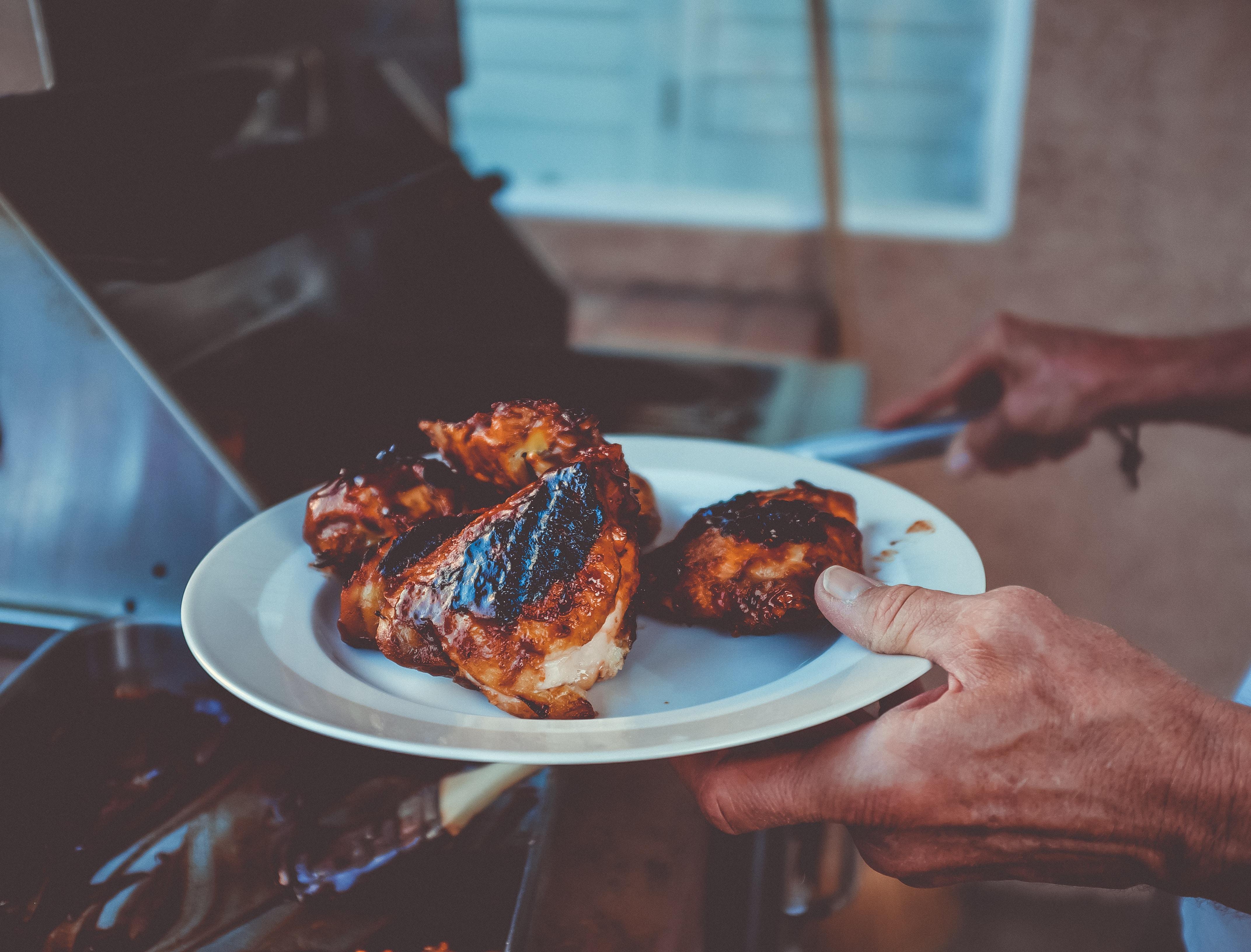 Keto dieet recepten: hiermee realiseer je jouw summer body MAN MAN
