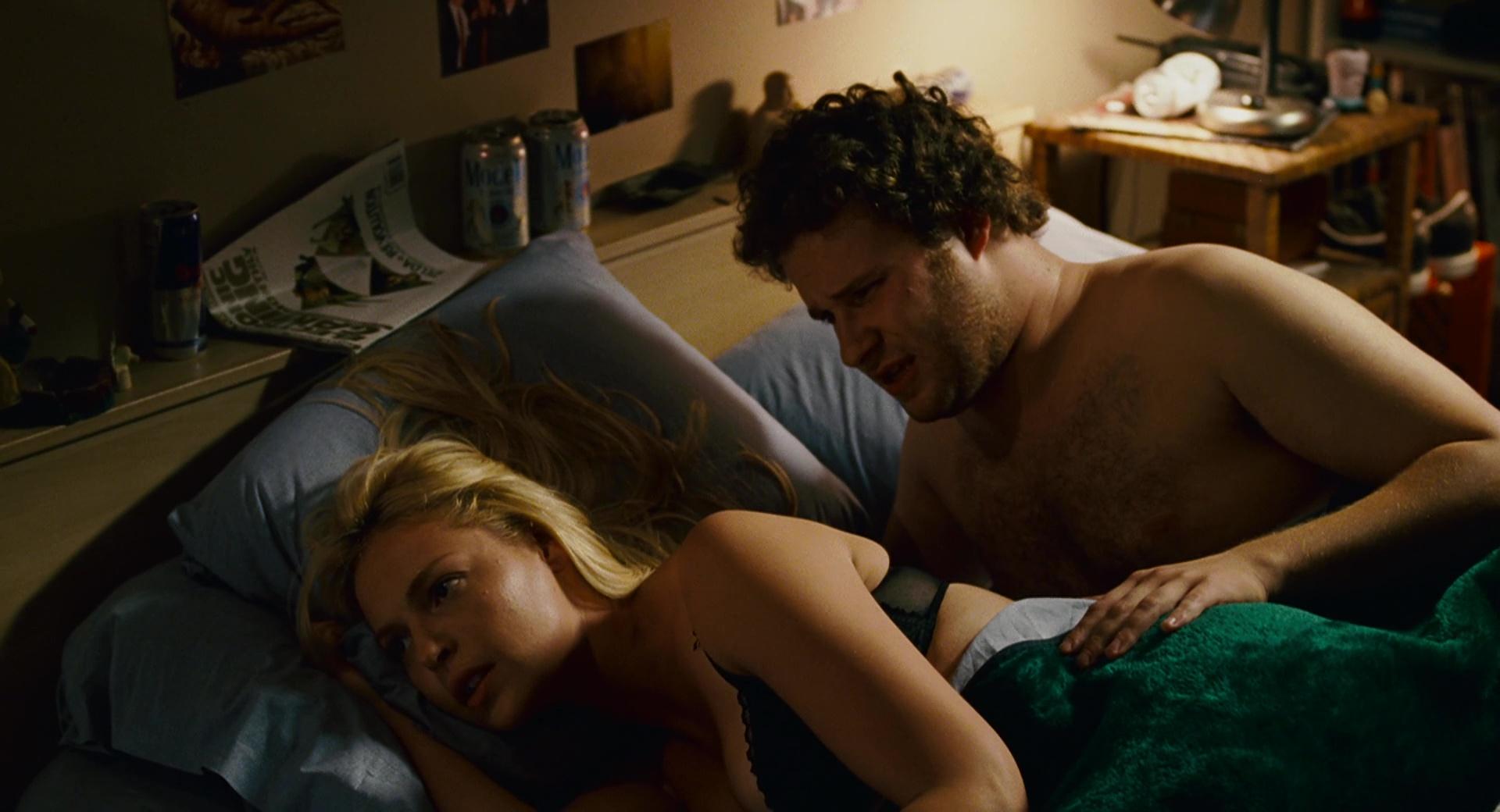 Seks tijdens zwangerschap MAN MAN