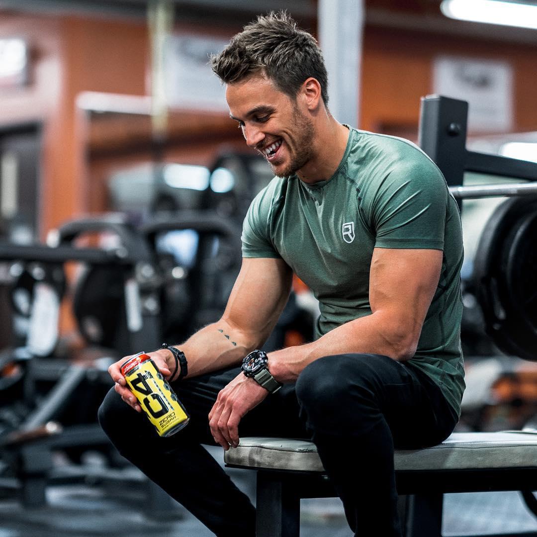 6 tips waarbij jij het keto dieet bemeestert MAN MAN