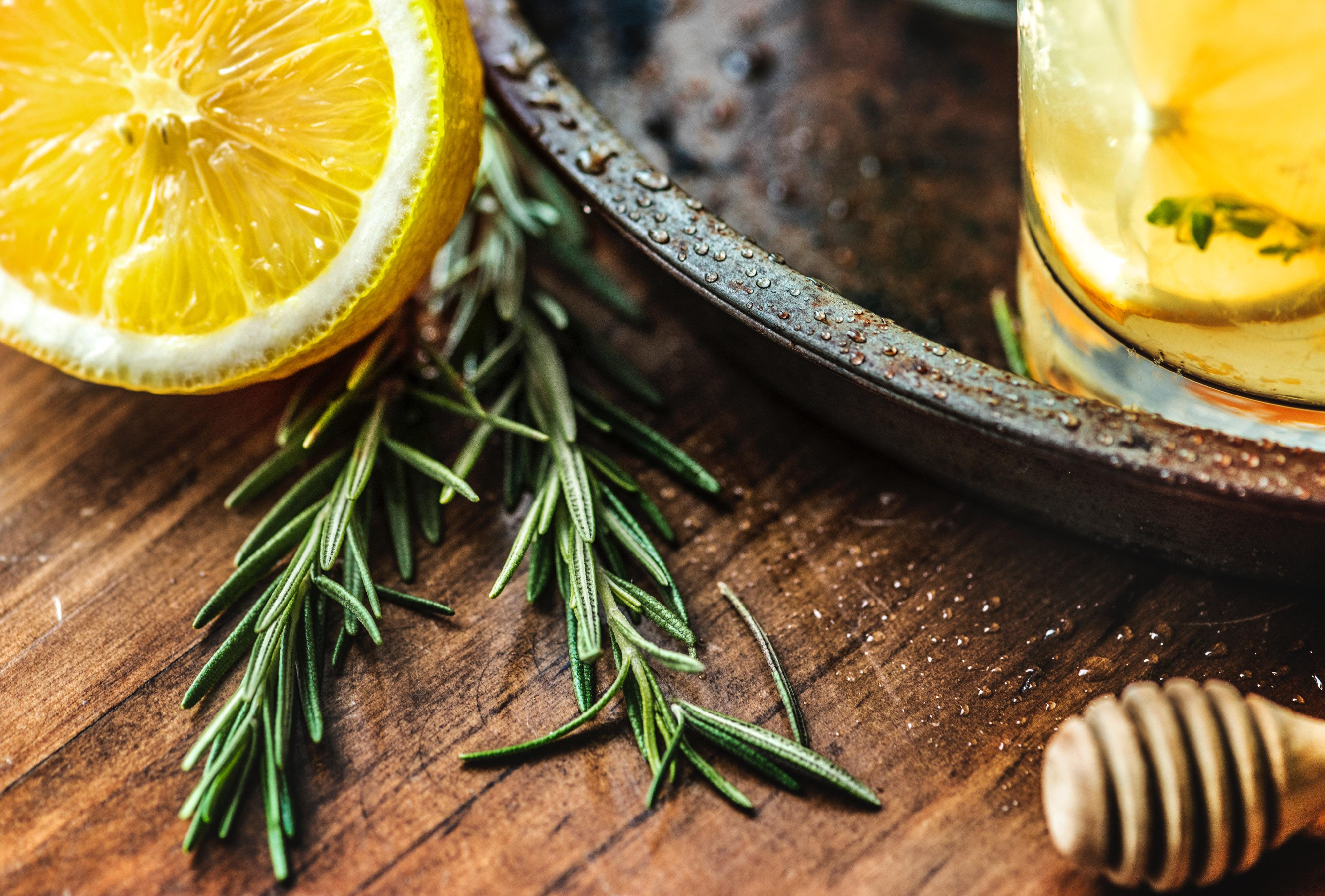 Vitamines: alles wat je moet weten over de essentiele stoffen MAN MAN
