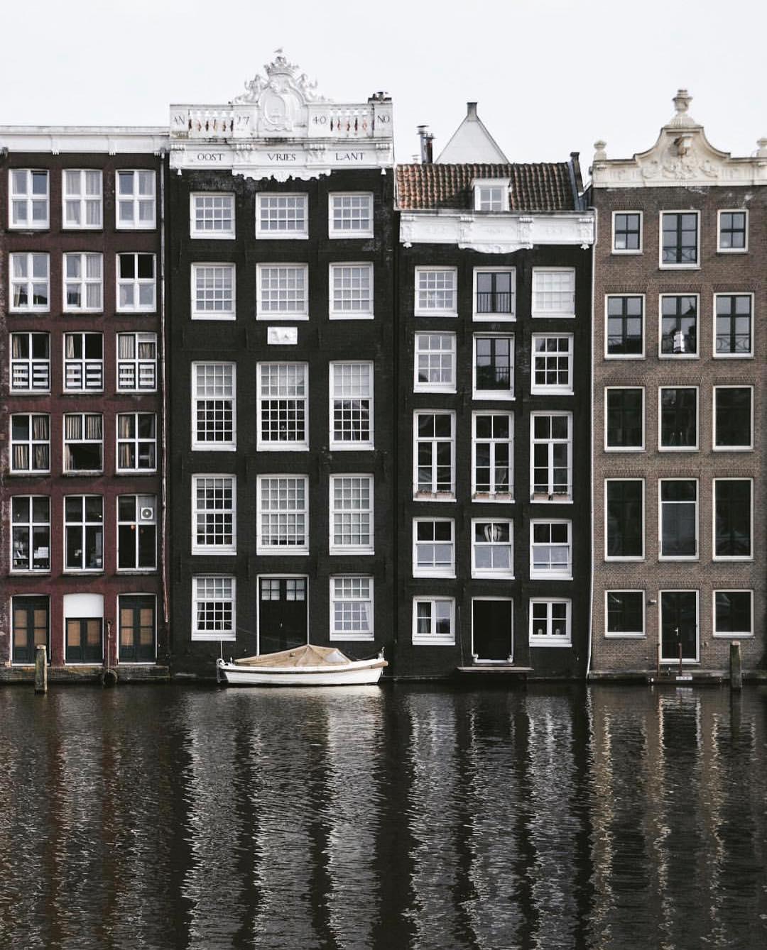 handgemaakte sieraden Amsterdam mannen MAN MAN