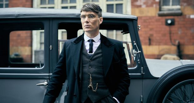thomas shelby outfit peaky blinders MAN MAN 06