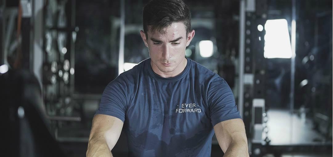 https://man-man.nl/trainen-lichaamsbouw-fitness-voeding/ MAN MAN