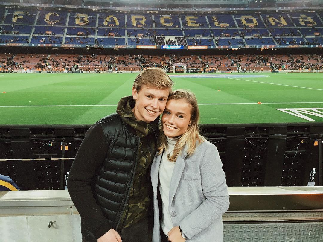 bestbetaalde Nederlandse sporters