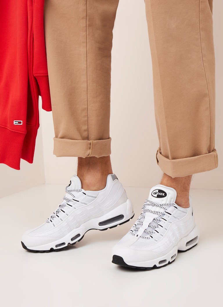 nike air max 95 mannen