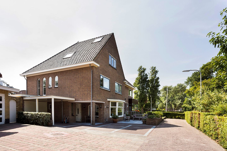 Funda Katwijk