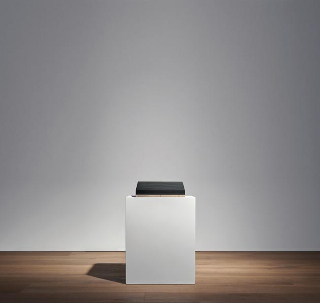 Bowers & Wilkins Formation draadloze speakers