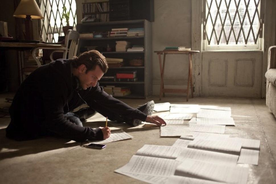 boek lezen focus concentratie
