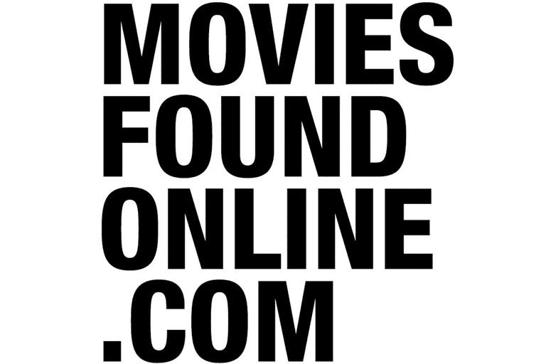 gratis films kijken
