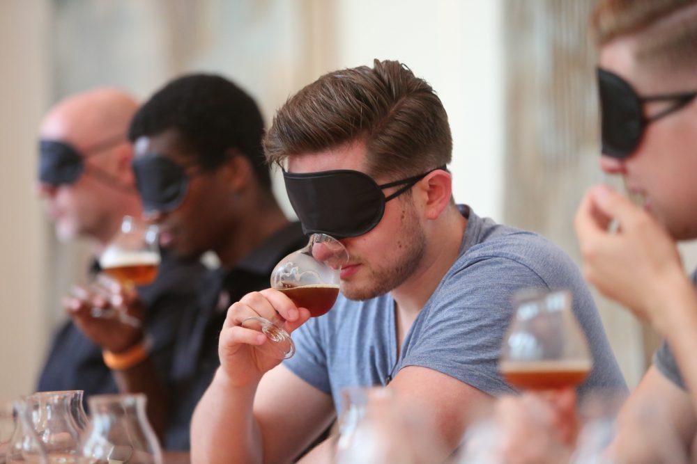 festival bier