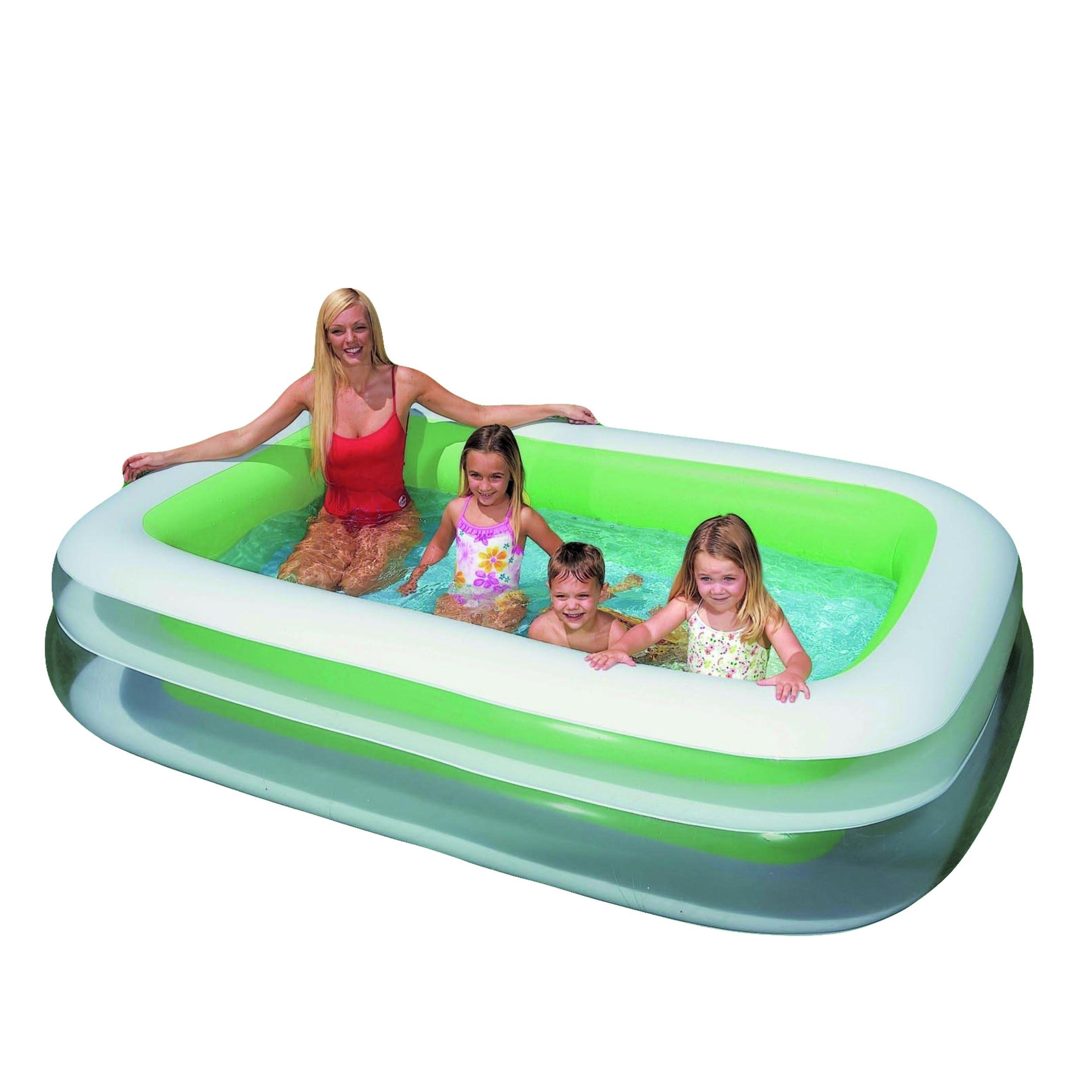 goedkope zwembaden