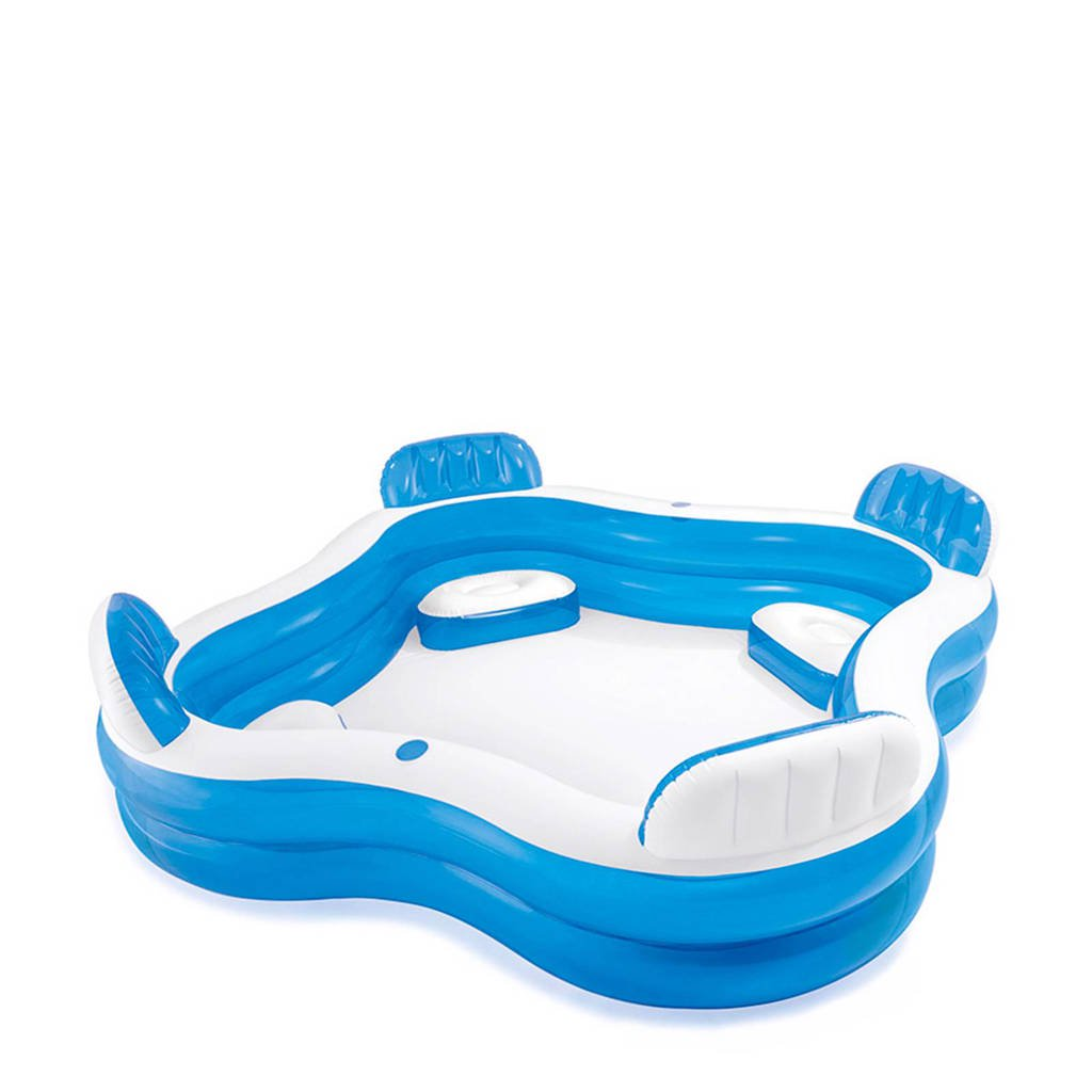 goedkoop zwembad