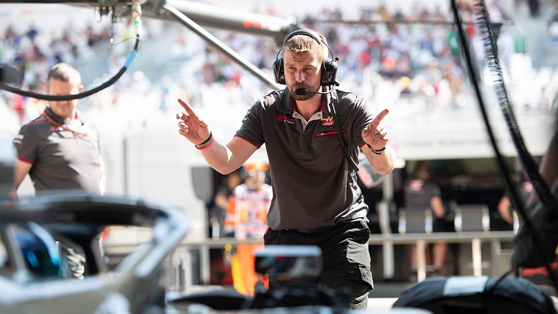formula 1 drive to survive seizoen 2