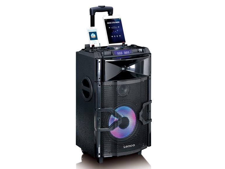 bluetooth-speaker partyspeaker bluetooth-speaker