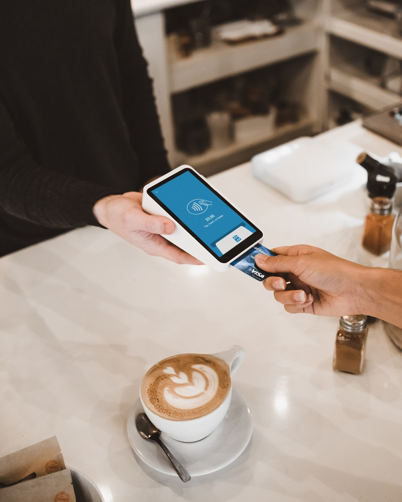 creditcard-payment-coffee
