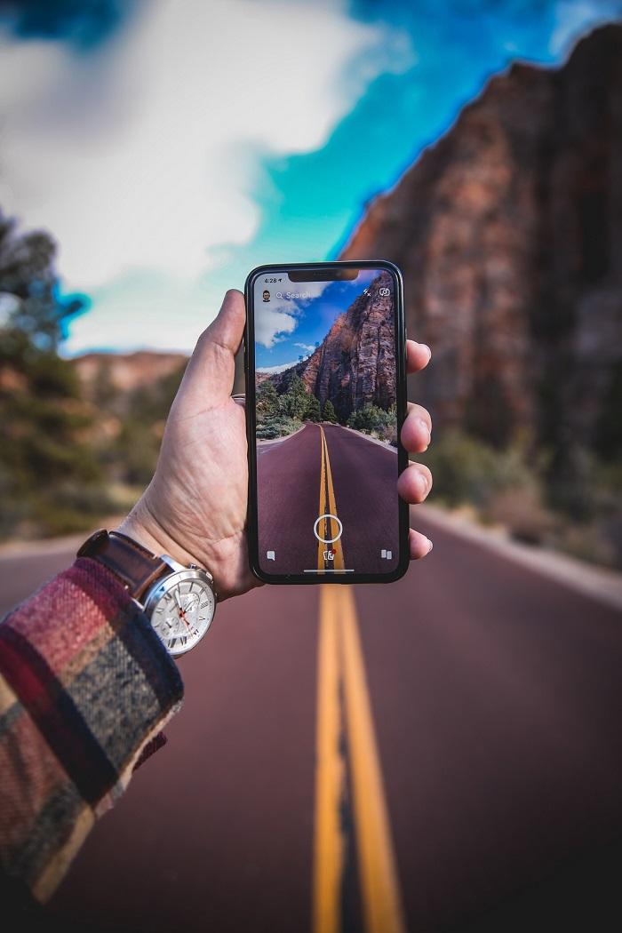 Iphone-X-Innovation