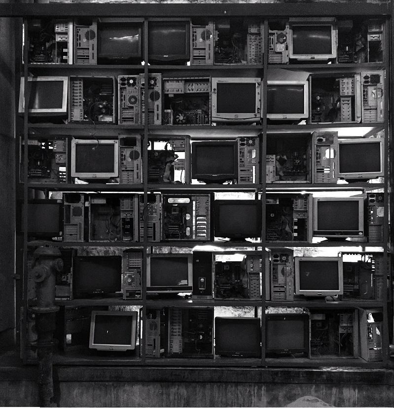 tv-televisie-netflix