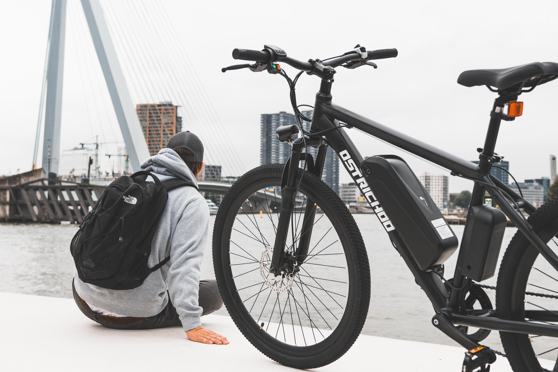 betaalbare e-bikes